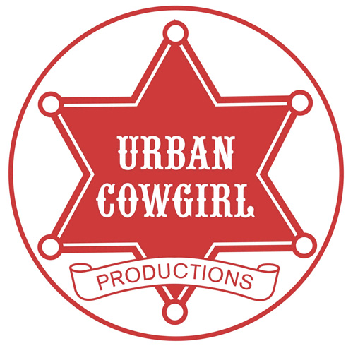 Urban Cowgirl Productions